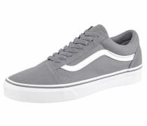 Sneaker »Old Skool« grau