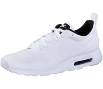 Sneaker 'air MAX Tavas' weiß
