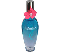 'Born in Paradise' Eau de Toilette