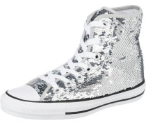 Sneakers 'Chuck Taylor All Star High'