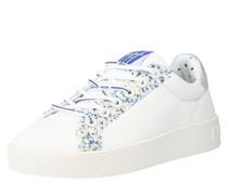 Sneaker 'brixton'