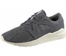 'gel-Lyte Komachi' Sneaker Damen dunkelgrau