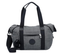 Basic Plus Ewo Handtasche 27 cm
