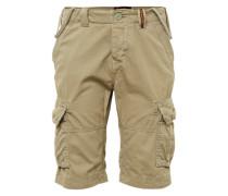 Shorts 'Core Cargo Lite Short' sand