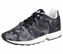 Sneaker »ZX Flux« schwarz