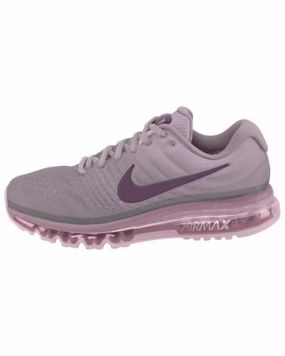 Nike Damen Laufschuh 'Air Max 2017' flieder Besuchen Neue Zum Verkauf Preiswerten Realen Qs3sFWIZ