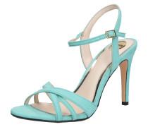 High Heels 'anja' mint