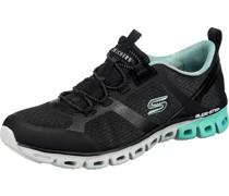 Sneaker 'Dashing days'
