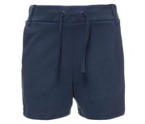 Shorts 'nitida' marine