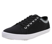 Sneaker 'elwith' schwarz