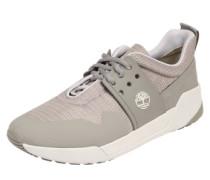 Sneaker 'Kiri Oxford' grau