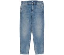 Jeans 'Jacob'