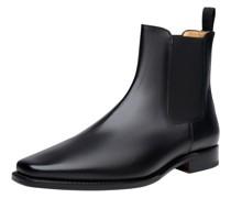 Boots Rahmengenäht 'No. 6627'