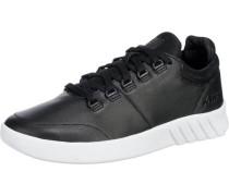 'Aero Trainer' Sneakers schwarz