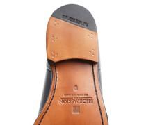 Boots Rahmengenäht 'No. 623'