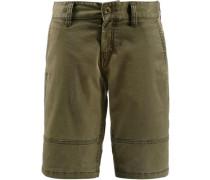 Shorts 'LB Friday Night Chino' khaki