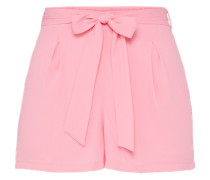 Shorts 'Rosalin' rosa
