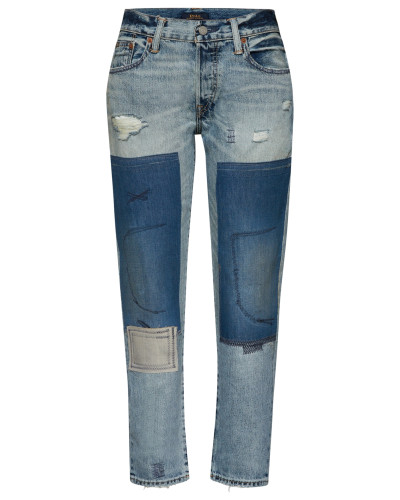 Jeans 'avery Bf-Relaxed-Denim'