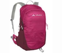 Trek & Trail Tacora 18 Rucksack 48 cm pink
