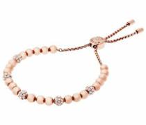 Armband 'mkj5220791' rosegold