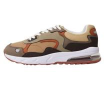 Sneaker 'hft runair'
