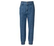 Jeans 'The Nico'
