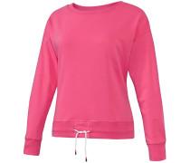 Shirt 'Paula' pink