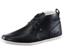 Sneaker Symmons NCW blau