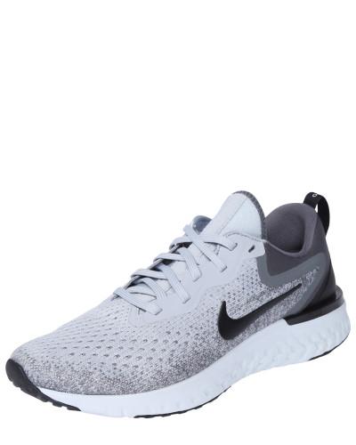 Nike Herren Laufschuh 'odyssey React'