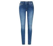 Jeans 'Adriana'