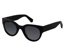 Sonnenbrille 'Mali'