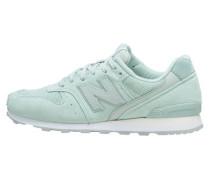 Sneakers 'wr996 D' blau