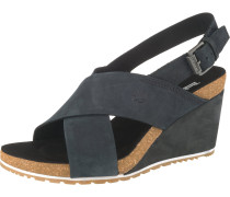 Sandale 'Capri Sunset X-Band Sandal'