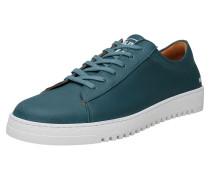 Sneaker 'No. 119 MS'