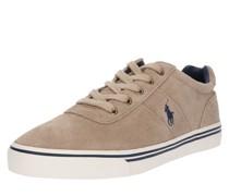 Sneaker 'Hanford Suede'