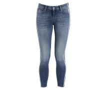 Jeans 'Sina'