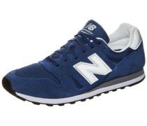 Sneaker 'ml373-Blu-D' blau