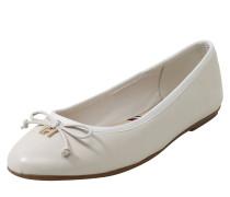 Ballerina 'Katy 20A1' creme