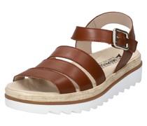 Sandale 'darina'