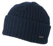 Mütze 'Araffon' blau