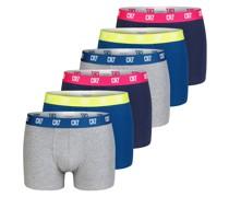 Boxershorts 'Basic'