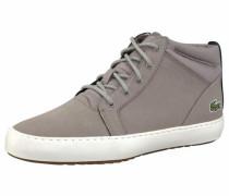 Sneaker 'Ampthill Chukka 317 1 Caw' taupe / schlammfarben