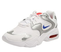 Sneaker 'Air Max Advantage 4'