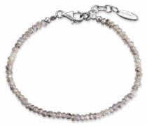 Armband 'erb-20-La' silber