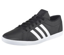 Adria PS 3 S W Sneaker schwarz