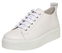 Sneaker 'Burmel 11399' weiß