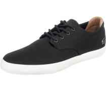 Espere 217 1 CAM BLK Sneakers schwarz