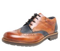 san francisco b4ba3 b8d18 Bugatti Schuhe | Sale -55% im Online Shop
