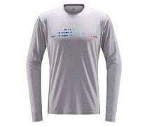 Shirt 'Ridge'