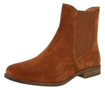 Chelsea Boots 'Mandy 10'